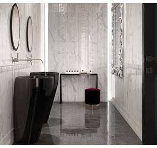 Charme Evo Floor Project / Шарм Эво Флур Проджект